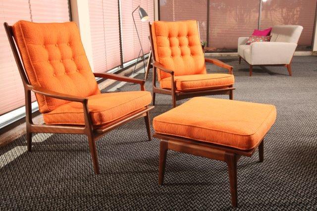 Wondrous Ed Denton Associates Unemploymentrelief Wooden Chair Designs For Living Room Unemploymentrelieforg