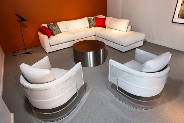 Brilliant Ed Denton Associates Unemploymentrelief Wooden Chair Designs For Living Room Unemploymentrelieforg