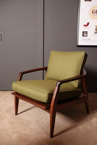 Excellent Ed Denton Associates Unemploymentrelief Wooden Chair Designs For Living Room Unemploymentrelieforg