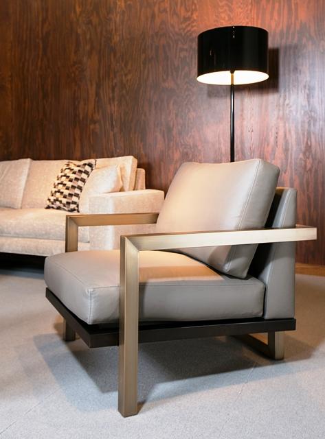 Pleasant Ed Denton Associates Unemploymentrelief Wooden Chair Designs For Living Room Unemploymentrelieforg