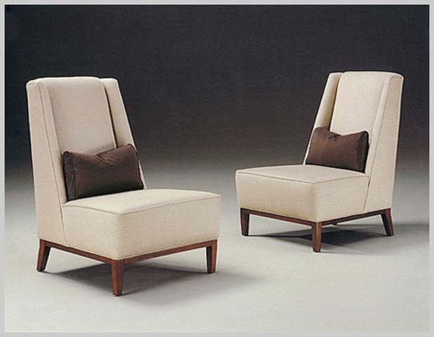 Awesome Ed Denton Associates Unemploymentrelief Wooden Chair Designs For Living Room Unemploymentrelieforg