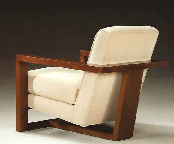 Superb Ed Denton Associates Unemploymentrelief Wooden Chair Designs For Living Room Unemploymentrelieforg