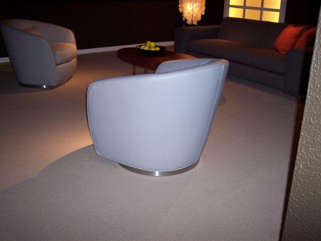 Marvelous Ed Denton Associates Unemploymentrelief Wooden Chair Designs For Living Room Unemploymentrelieforg