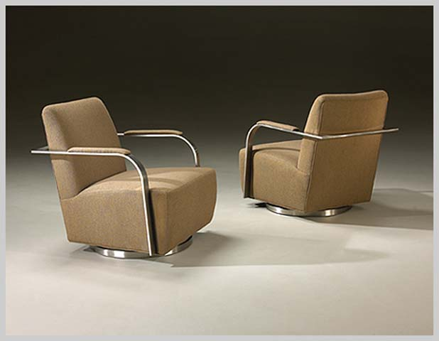 Miraculous Ed Denton Associates Unemploymentrelief Wooden Chair Designs For Living Room Unemploymentrelieforg